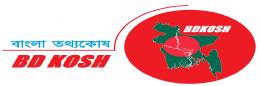 BDKosh.Com